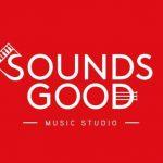 Sounds Good Logo